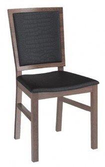 Стол SEMPRE
