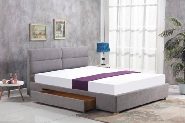 Тапицирано легло MERIDA