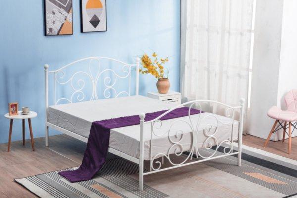 Легло PANAMA 120