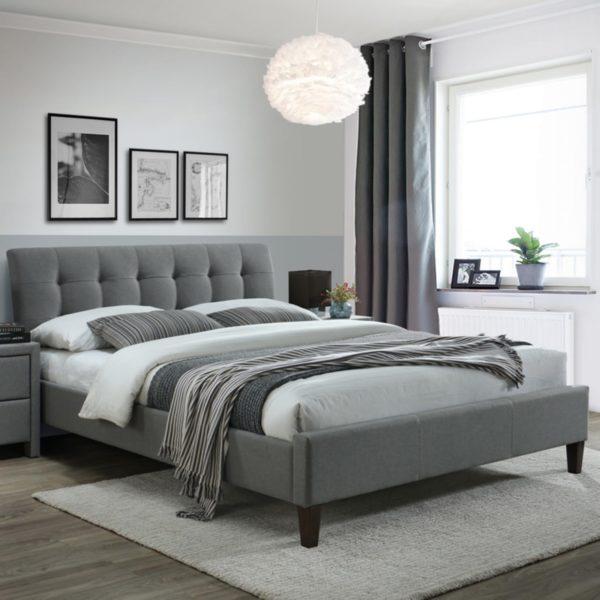 Тапицирана спалня SAMARA 2 160