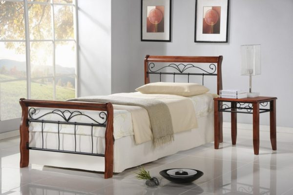 Легло Veronica 90