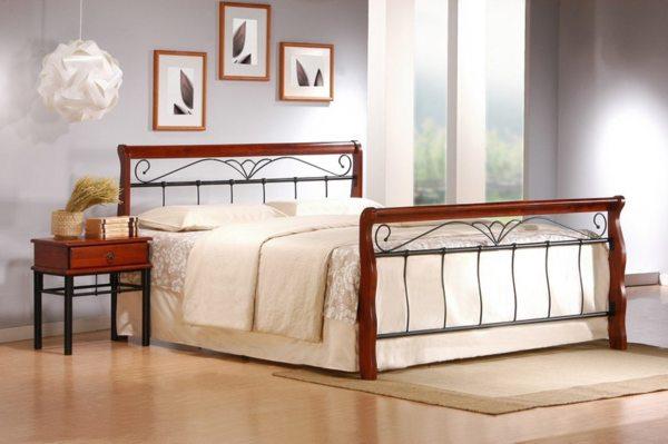 Легло Veronica 160