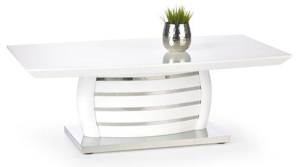 Холна маса Alison