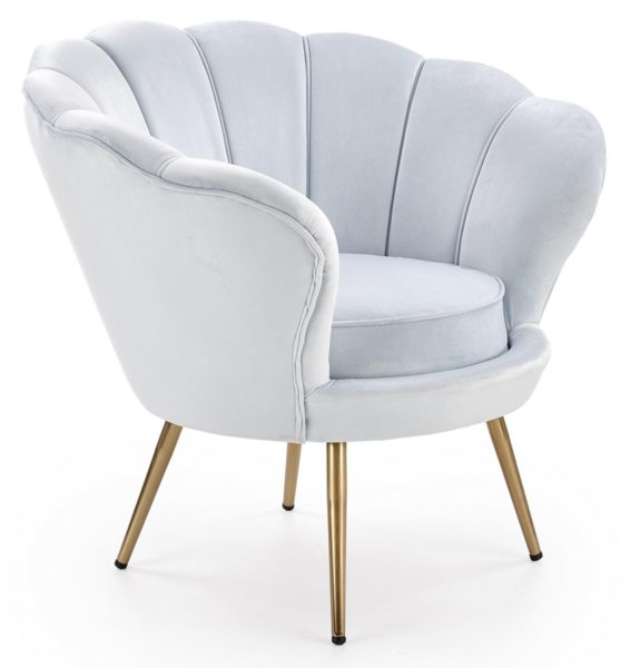 Кресло AMORINO