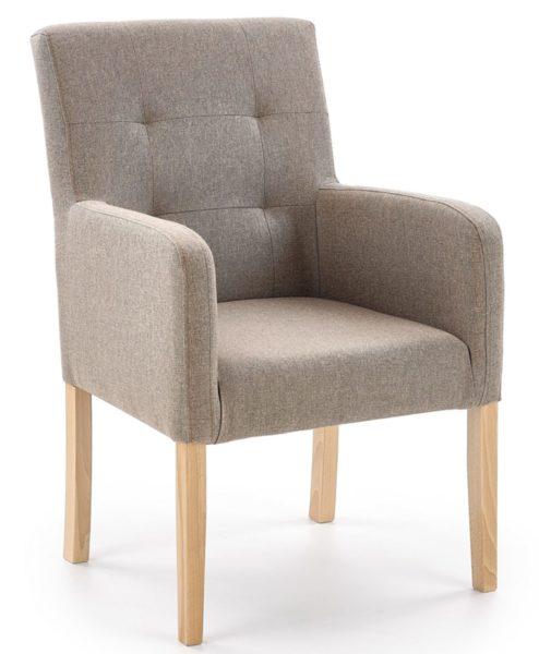Кресло FILO