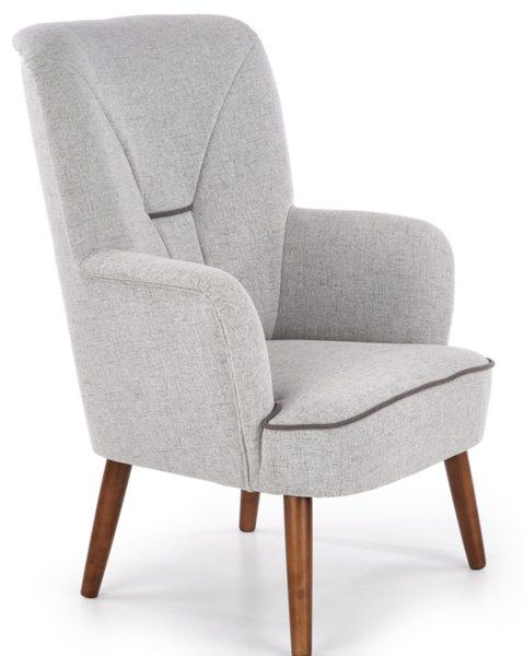 Кресло BISHOP