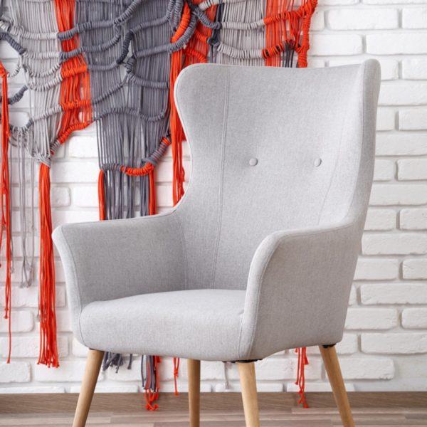 Кресло COTTO