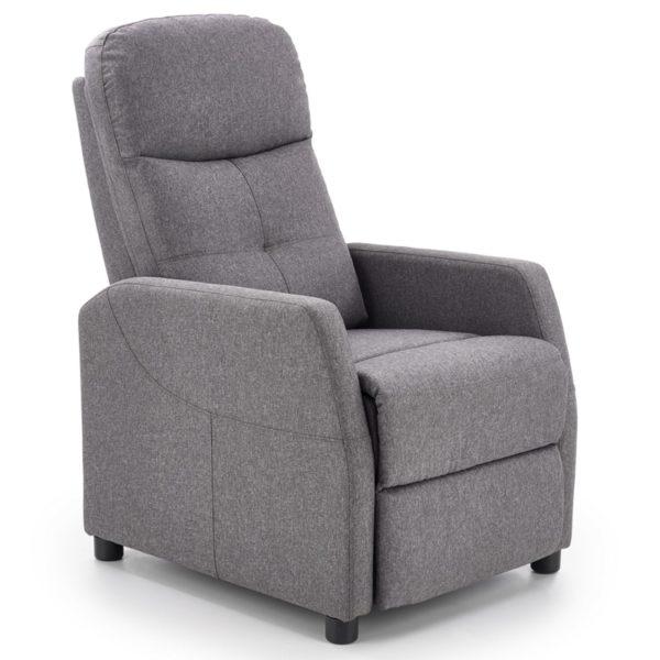 Кресло FELIPE