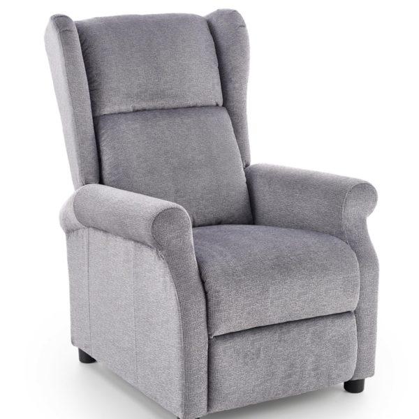 Кресло AGUSTIN