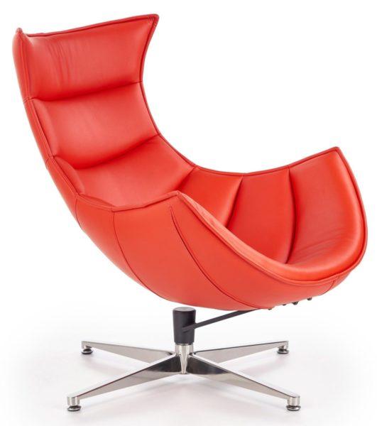 Кресло LUXOR