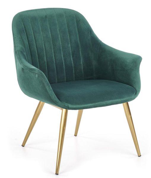 Кресло ELEGANCE 2