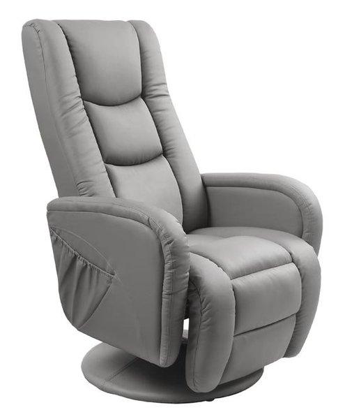 Стол за релакс Pulsar