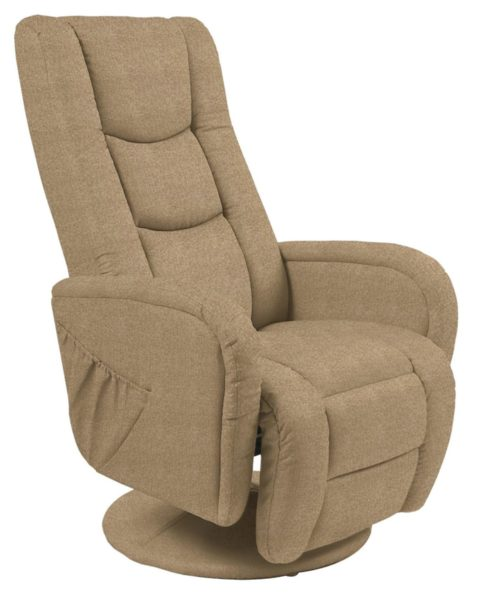 Стол за релакс Pulsar 2
