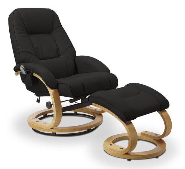 Стол за релакс Matador