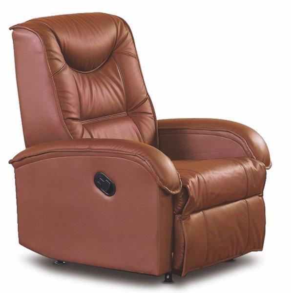 Стол за релакс Jeff