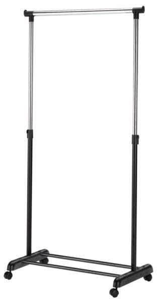 Закачалка - щендер WU-8