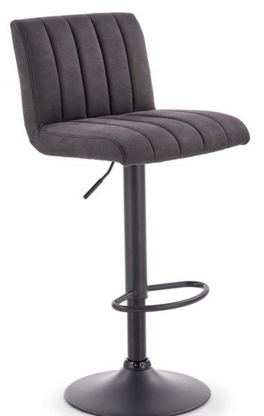 Бар стол Н-89