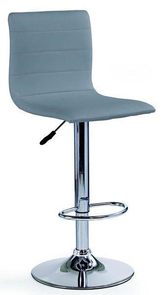Бар стол H-21