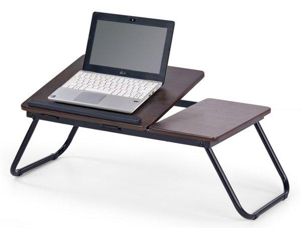 Маса за лаптоп B-19