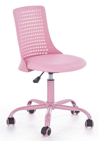 Детски стол PURE