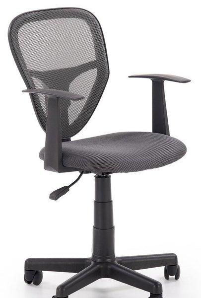 Детски стол SPIKER