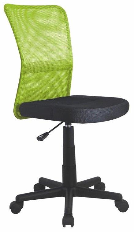 Детски стол DINGO-Copy