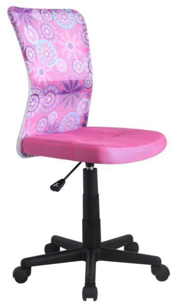 Детски стол DINGO