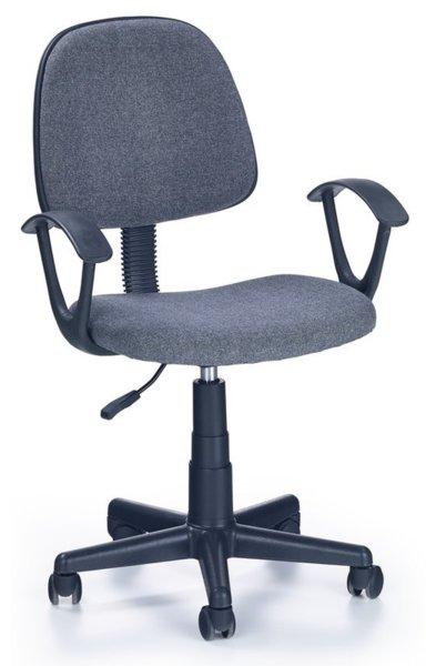 Детски стол DARIAN BIS
