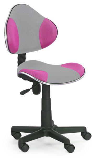 Детски стол FLASH 2
