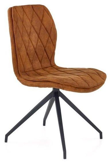 Трапезен стол K237-Copy