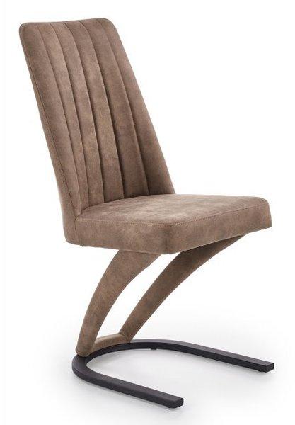 Трапезен стол К338
