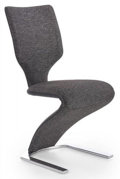 Трапезен стол KH307