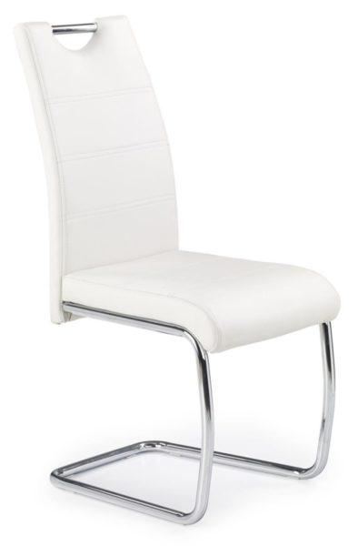Трапезен стол KH211
