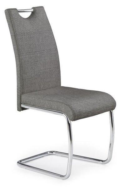 Трапезен стол KH349