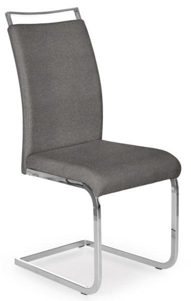 Трапезен стол KH348