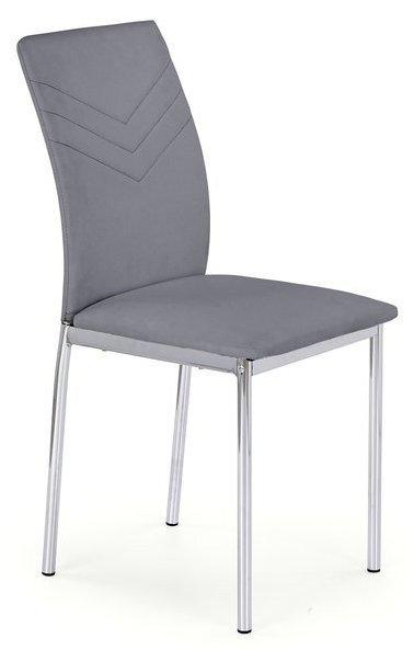 Трапезен стол KH137