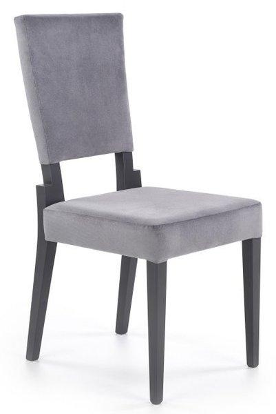 Трапезен стол SORBUS