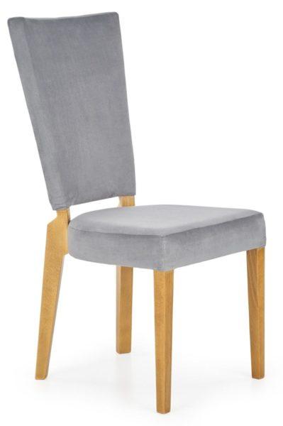 Трапезен стол ROIS