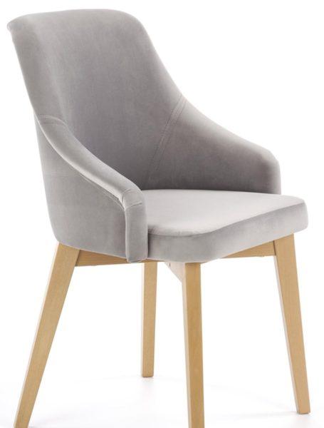 Трапезен стол TOLEDO 2