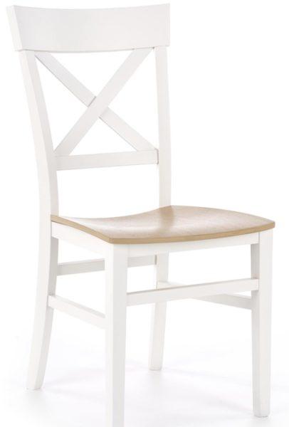 Трапезен стол TUTTI