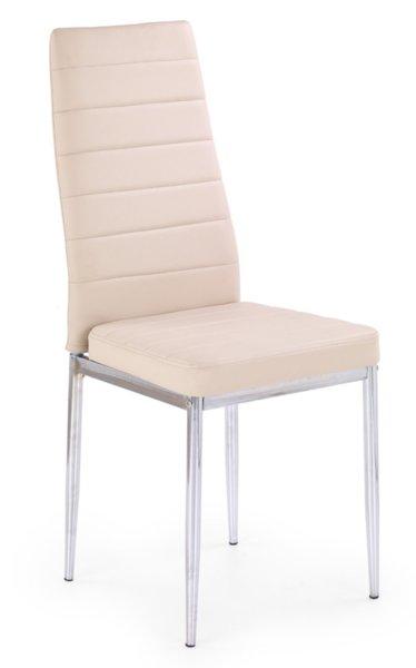 Стол К204 С