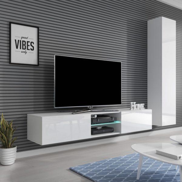 TV поставка LIVO RTV-180W
