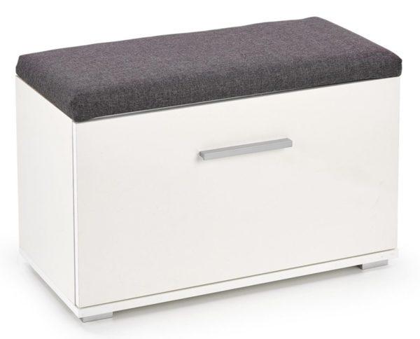 Шкаф за обувки LIMA ST - 2