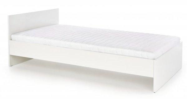 Легло LIMA LOZ - 90