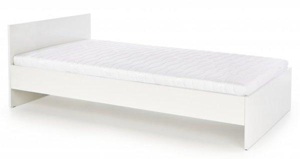 Легло LIMA LOZ - 120