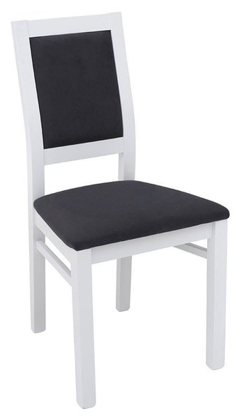 Стол Porto