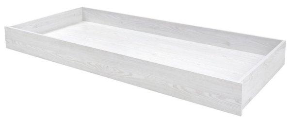 Чекмедже за под легло Porto SZU