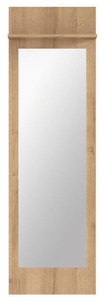 Огледало BALDER LUS/45