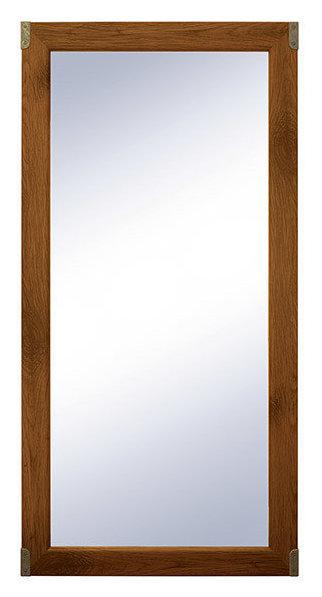 Огледало Indiana JLUS50