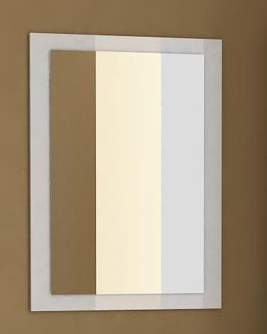 Огледало Комо